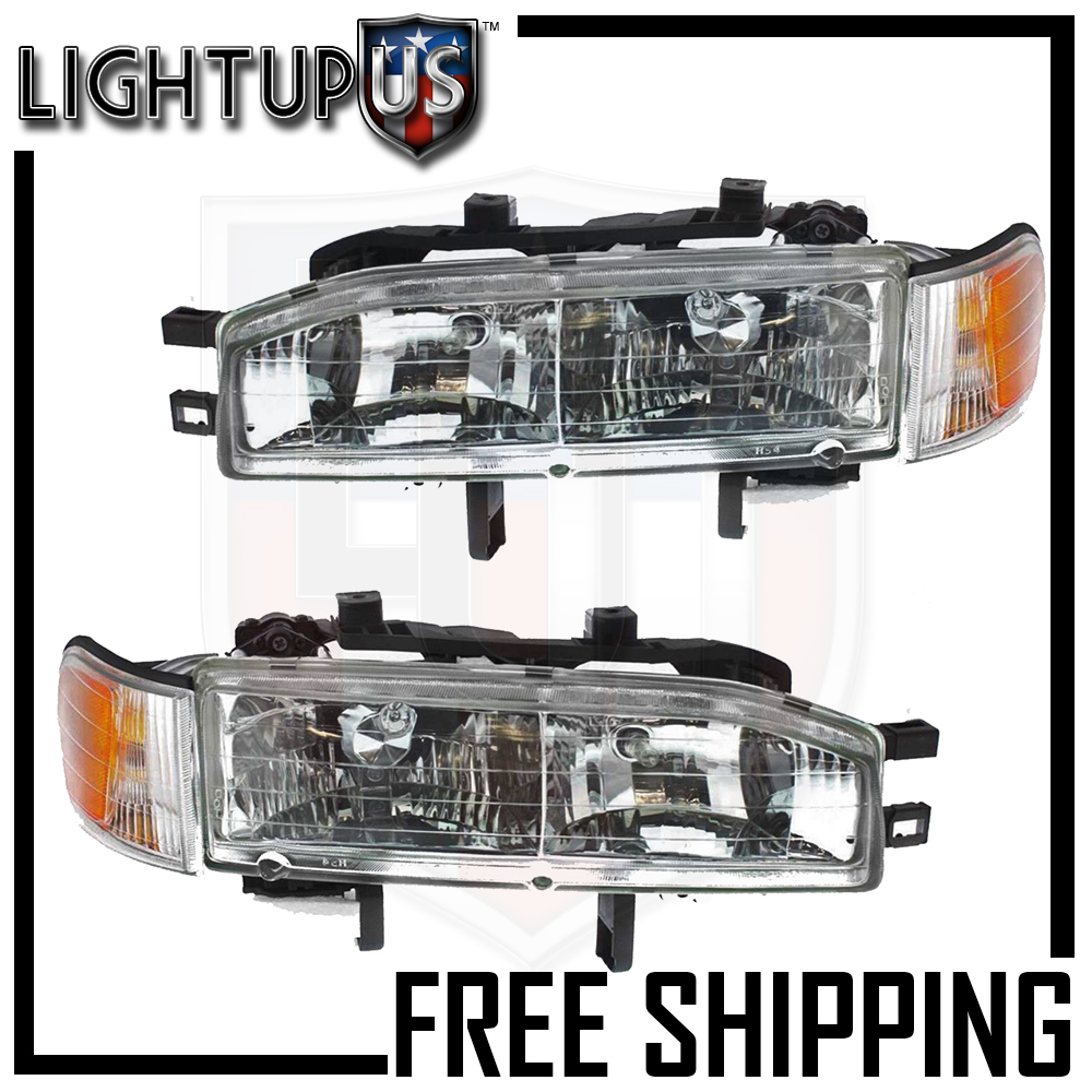 honda accord tail light replacement